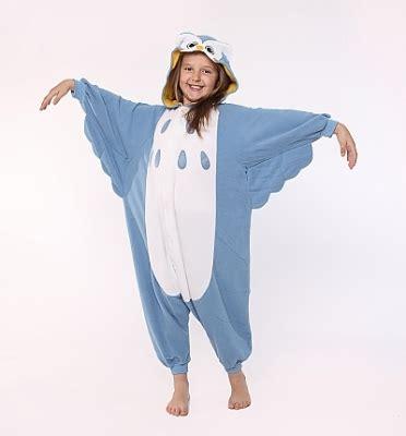 australian  retailer kids costume shop announces
