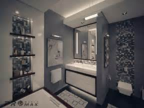 bathroom decorating ideas for apartments modern apartment 1 bathroom 2 interior design ideas