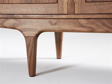 johannes sideboard roy schack fine furniture