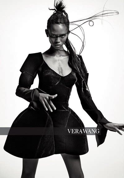 Willey Studios Jillian Model Sets Nonude Models Video Bokep Ngentot