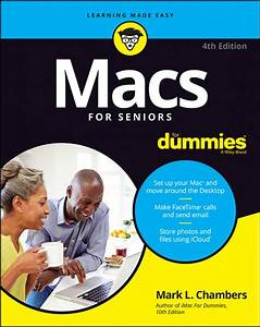 Iphone For Seniors For Dummies  9th Edition  U00bb Free Books