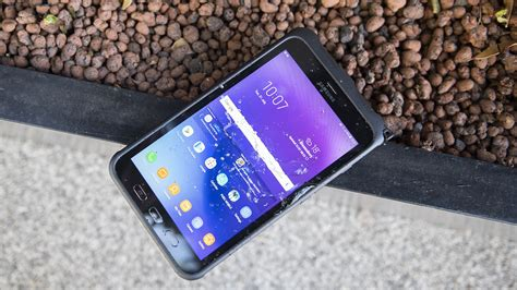 samsung galaxy tab active 2 review is it tough enough
