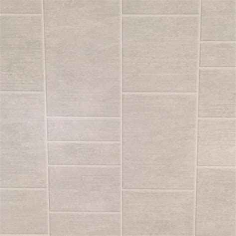 white small tile effect wall panel   mm  mm thick chelmsford plastic warehouse