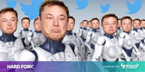 All news about bitcoin, technology blockchain and cryptocurrency. Elon Musk believes Bitcoin is 'fantastic'- however just owns 0.25 BTC - Science and Tech News