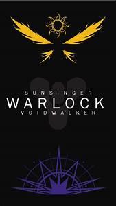 Destiny Warlock Symbol | www.pixshark.com - Images ...