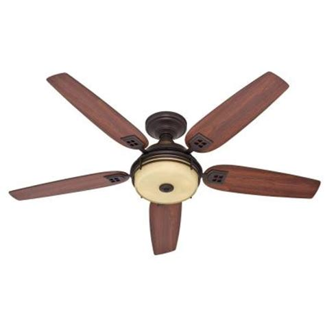 ceiling fans home depot westcott 52 in new bronze ceiling fan 21095 the