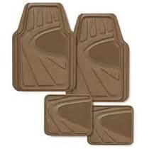 kraco floor mats canada buy car floor mats walmart canada
