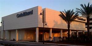 Furniture Store Hallandale Beach FL The Village At