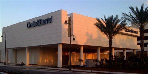 Furniture Store Hallandale Beach, FL   The Village at