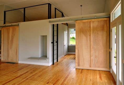 sliding wood doors wood rolling interior door