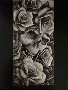 1000+ images about PRISON ART on Pinterest | Chicano art ...