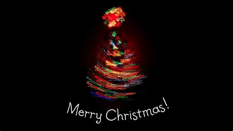 merry christmas wallpaper 2018 71 images merry christmas wallpaper 2018 71 images
