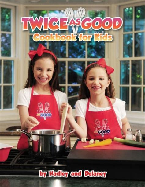 barnes and noble hadley as cookbook for by hadley delaney