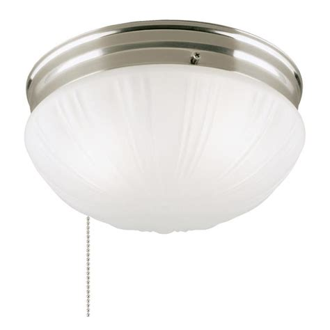 pull chain ceiling light fixture westinghouse two light flush mount interior ceiling fixture