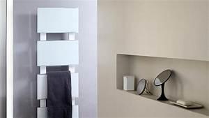 Petit Seche Serviette Electrique : seche linge condensation petite taille maison design ~ Premium-room.com Idées de Décoration