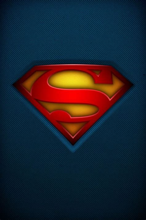 superman phone wallpaper gallery