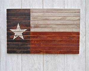 1000 images about wall art on pinterest rustic wood With best brand of paint for kitchen cabinets with rustic american flag wall art