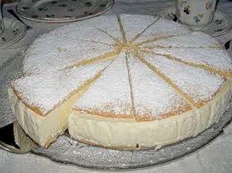 süßigkeiten torte ohne backen kuchen ohne backen k 228 se sahne torte