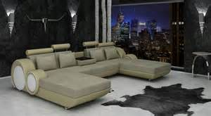 design sofas berlin sofa arşivleri viva decor decoration furniture kitchen designs home decor design ideas