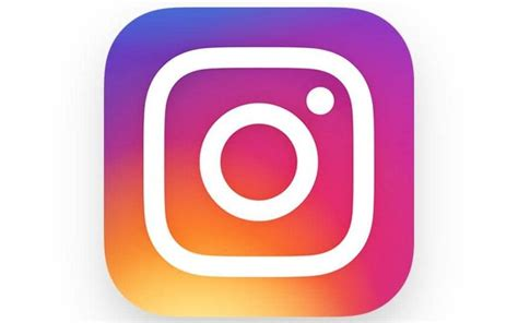 instagram inbox icon checked your instagram inbox lately turns out the app has