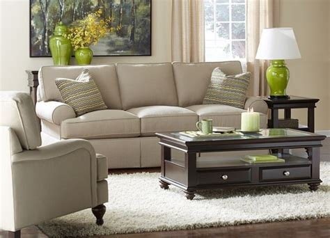 Havertys Living Room Furniture