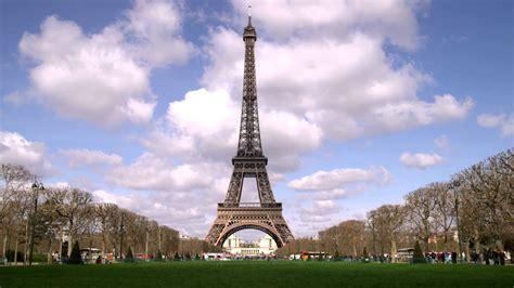Eiffel Wallpaper by Menara Eiffel Wallpapers Wallpaper Cave