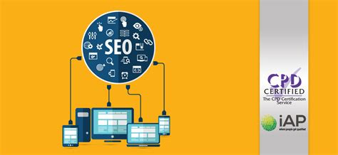 Search Engine Optimisation Business by Search Engine Optimisation Seo For Business Global Edulink