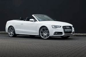 Prix Audi S5 : pr sentation du cabriolet sportif chez pegasus exclusive cars l audi s5 cabriolet parfaite pour ~ Medecine-chirurgie-esthetiques.com Avis de Voitures