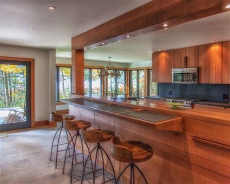 rustic cedar kitchen cabinets cedar cabinets houzz