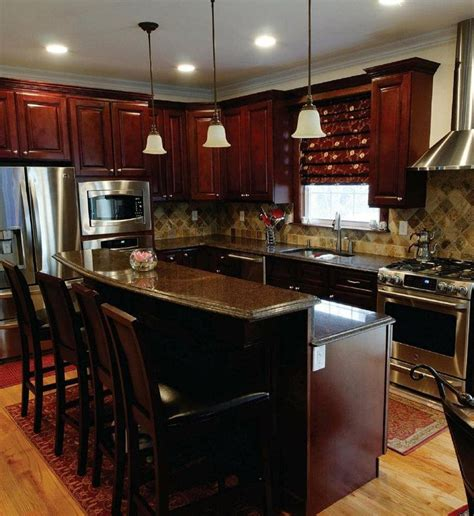 17 best images about forevermark cabinetry on