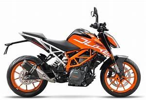 Suzuki Permis A2 : top 5 des motos pour d buter dafy the blog ~ Medecine-chirurgie-esthetiques.com Avis de Voitures