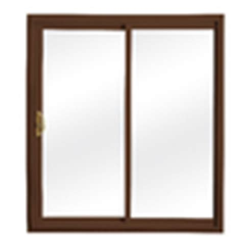 shop reliabilt 332 series 70 75 in clear glass wh int