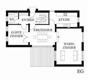 Haus L Form : l haus ~ Buech-reservation.com Haus und Dekorationen