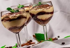 Grünkohl Zubereiten Glas : saftiges tiramisu im glas rezept ~ Yasmunasinghe.com Haus und Dekorationen