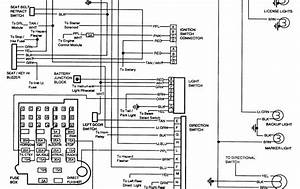 35 2002 Trailblazer Radio Wiring Diagram