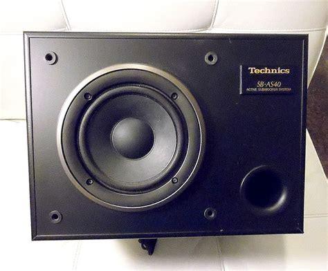 Sony Tc651s Legend Brothers Tc850 Tc 854 Very