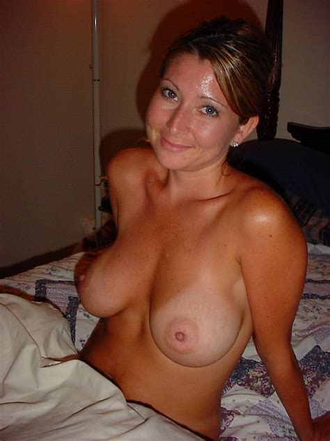 sexy milf milf sorted by position luscious
