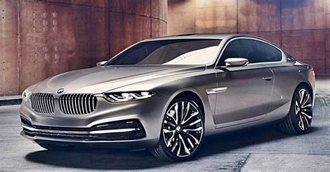 2020 bmw 8 series price 2020 bmw 8 series release date auto bmw review
