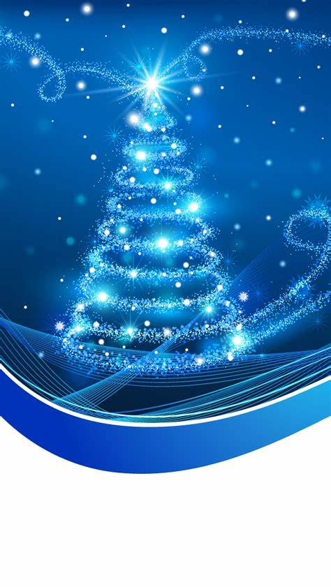 Christmas wallpapers, backgrounds, images— best christmas desktop wallpaper sort wallpapers by: 50 Christmas HD Wallpapers For Iphone - The WoW Style