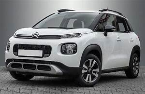 C3 Aircross Aramis : used citroen c3 of 2018 8 km at 19 890 ~ Maxctalentgroup.com Avis de Voitures