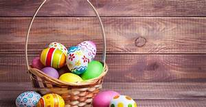 Feiertage Berechnen : wann ist ostern 2018 feiertage ferien termin karfreitag und co in deutschland giga ~ Themetempest.com Abrechnung