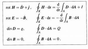Frequenz Aus Wellenlänge Berechnen : gleichungen ~ Themetempest.com Abrechnung