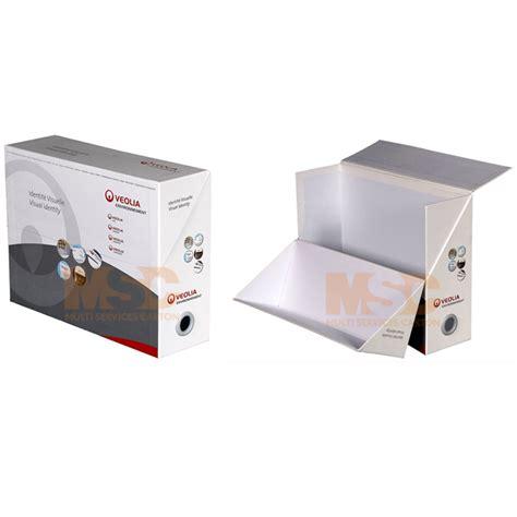 boite de rangement pour documents rangement documents sur mesure