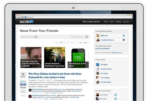Ufficio Fastweb by I Migliori Strumenti Web Da Utilizzare In Ufficio Fastweb