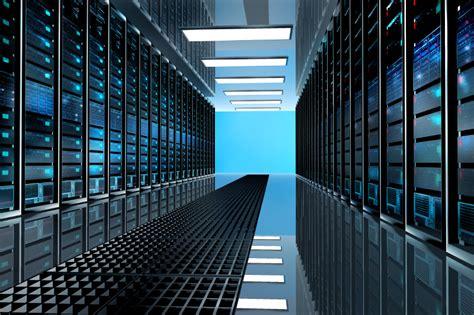 open source solutions  enterprise storage