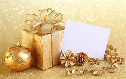 Christmas Gift 1530 Res Hdwallpaperfun