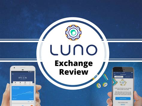 Bitcoin, bitcoin cash, ethereum, and xrp (ripple). Luno Review: Africa & Malaysia's most popular Bitcoin Exchange as of 2017 — Steemkr
