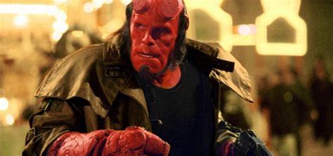 Hellboy 3 (2019) Movie Trailer, Release Date, Cast David