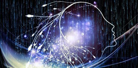 Futurologs: Cilvēci un kapitālismu glābs neironu mežģīnes ...