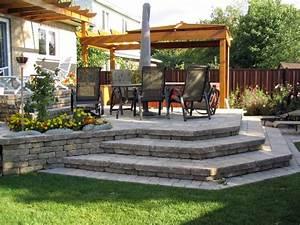 amenagement d une terrasse exterieure maison design With amenagement terrasse exterieure design 0 terrasse design delefortrie paysages